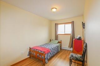 Photo 12: 49 Shrewsbury Road in Cole Harbour: 16-Colby Area Residential for sale (Halifax-Dartmouth)  : MLS®# 202108497
