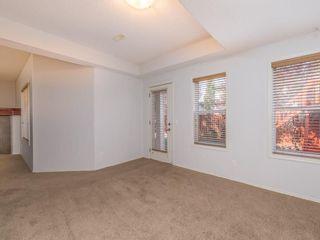 Photo 28: 344 CRIMSON Close: Chestermere House for sale : MLS®# C4136923