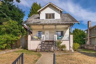 Photo 2: 5584 RUPERT Street in Vancouver: Collingwood VE House for sale (Vancouver East)  : MLS®# R2617436