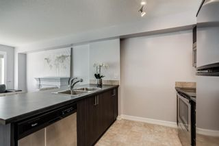 Photo 7: 608 121 Copperpond Common SE in Calgary: Copperfield Row/Townhouse for sale : MLS®# A1147160