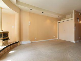 Photo 4: 316 409 Swift St in : Vi Downtown Condo for sale (Victoria)  : MLS®# 868940