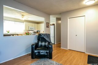 Photo 9: 86 DOMINION Crescent in Saskatoon: Confederation Park Residential for sale : MLS®# SK852190