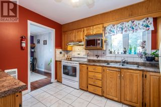 Photo 13: 6 Mccormick Place in Torbay: House for sale : MLS®# 1237920