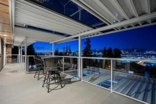 Photo 29: 10044 120 Street in Surrey: Cedar Hills House for sale (North Surrey)  : MLS®# R2572508