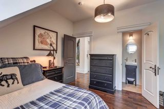 Photo 11: 32 Gothic Ave Unit #Ph 7 in Toronto: Runnymede-Bloor West Village Condo for sale (Toronto W02)  : MLS®# W4692814