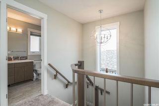 Photo 15: 306 Bentley Lane in Saskatoon: Kensington Residential for sale : MLS®# SK866533