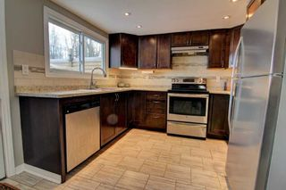 Photo 11: 109 Williams Point Rd in Scugog: Rural Scugog Freehold for sale : MLS®# E5359211