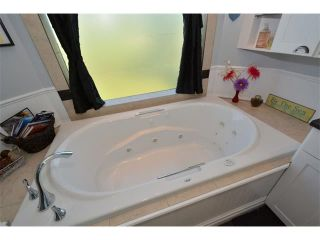 Photo 37: 148 GLENEAGLES Close: Cochrane House for sale : MLS®# C4010996