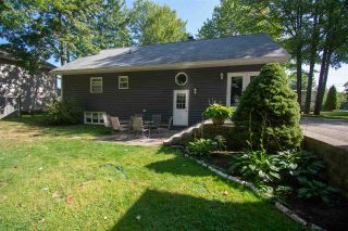 Photo 27: 1639 Wind Ridge Road in Kingston: 404-Kings County Residential for sale (Annapolis Valley)  : MLS®# 202100700