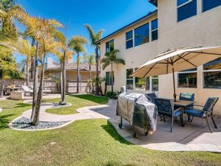 Photo 31: House for sale : 5 bedrooms : 1465 Old Janal Ranch Rd in Chula Vista