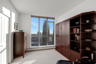 Photo 15: 2504 650 10 Street SW in Calgary: Downtown West End Apartment for sale : MLS®# A1064844