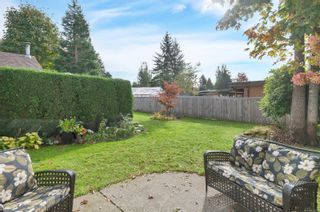 Photo 23: 5 251 McPhedran Rd in : CR Campbell River Central Row/Townhouse for sale (Campbell River)  : MLS®# 858483