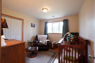 Photo 22: 32149 Road 68 N in Portage la Prairie RM: House for sale : MLS®# 202112201