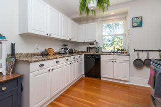 Photo 8: 3349 Cook St in : SE Maplewood House for sale (Saanich East)  : MLS®# 878375