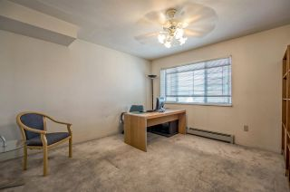 Photo 9: 1308 E 57TH Avenue in Vancouver: South Vancouver House for sale (Vancouver East)  : MLS®# R2205378