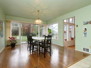 Photo 1: 50 Bradene Rd in : Me Albert Head House for sale (Metchosin)  : MLS®# 830285