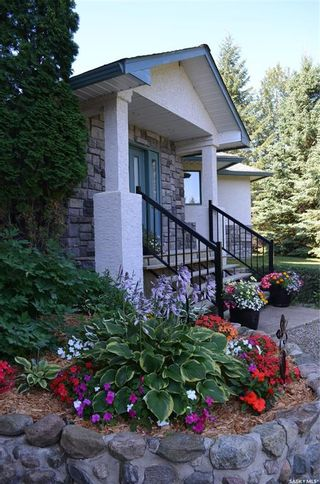 Photo 3: 291 Southshore Drive in Emma Lake: Residential for sale : MLS®# SK821668