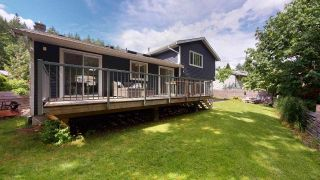 """Photo 33: 40043 PLATEAU Drive in Squamish: Plateau House for sale in """"Plateau"""" : MLS®# R2463239"""
