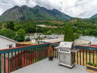 Photo 17: 57 MOUNTAINVIEW ROAD: Lillooet House for sale (South West)  : MLS®# 162949
