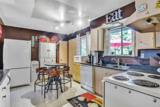 Photo 6: 10514 155 Street in Surrey: Guildford House for sale (North Surrey)  : MLS®# R2547506