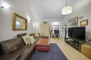 Photo 19: 151 CARISBROOKE Crescent in North Vancouver: Upper Lonsdale House for sale : MLS®# R2558225