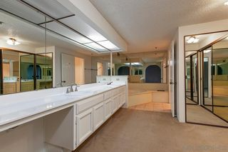 Photo 25: MISSION VALLEY Condo for sale : 3 bedrooms : 5665 Friars Rd #266 in San Diego