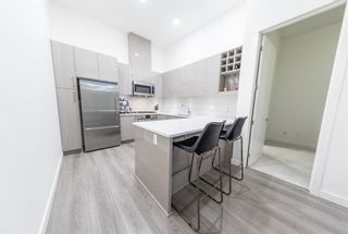 Photo 18: 101 301 10 Street NW in Calgary: Hillhurst Apartment for sale : MLS®# A1124211