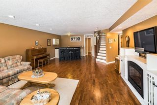 Photo 41: 49 HAMPSTEAD Green NW in Calgary: Hamptons House for sale : MLS®# C4145042