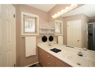 Photo 16:  in CALGARY: Signl Hll_Sienna Hll Residential Detached Single Family for sale (Calgary)  : MLS®# C3580452