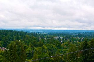 """Photo 7: 2005 9981 WHALLEY Boulevard in Surrey: Whalley Condo for sale in """"PARK PLACE 2"""" (North Surrey)  : MLS®# R2385178"""