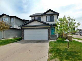 Photo 1: 11419 167A Avenue in Edmonton: Zone 27 House for sale : MLS®# E4247450
