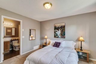 Photo 16: 197 Chaparral Circle SE in Calgary: Chaparral Detached for sale : MLS®# A1142891