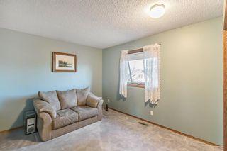 Photo 30: 55 Harvest Lake Crescent NE in Calgary: Harvest Hills Detached for sale : MLS®# A1052343