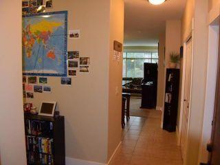 Photo 13: 203 795 MCGILL ROAD in : Sahali Apartment Unit for sale (Kamloops)  : MLS®# 136059