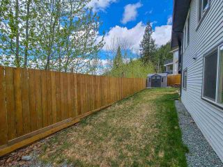 Photo 12: 4635 AVTAR Place in Prince George: North Meadows House for sale (PG City North (Zone 73))  : MLS®# R2577855