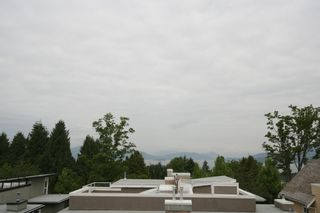 Photo 17: 5978 CHANCELLOR Mews in Vancouver West: Home for sale : MLS®# V771149