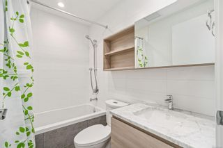 Photo 16: 507 60 Saghalie Rd in : VW Songhees Condo for sale (Victoria West)  : MLS®# 866406