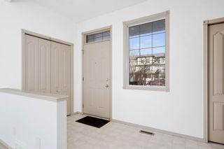 Photo 4: 83 Westridge Drive: Okotoks Detached for sale : MLS®# A1064901