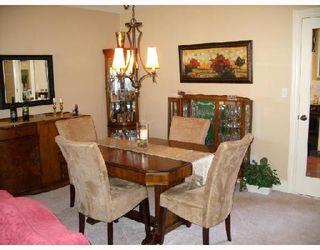 Photo 7: 11591 212TH Street in Maple_Ridge: Southwest Maple Ridge House for sale (Maple Ridge)  : MLS®# V702695