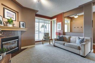 Photo 20: 2830 29 Street SW in Calgary: Killarney/Glengarry Semi Detached for sale : MLS®# A1146222