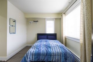 Photo 6: 3623 KNIGHT STREET in Vancouver: Knight Townhouse for sale (Vancouver East)  : MLS®# R2554452