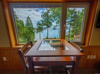 Photo 29: 460 Marine Dr in : PA Ucluelet House for sale (Port Alberni)  : MLS®# 878256