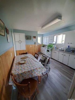 Photo 11: 207 Ewart Street in Hawarden: Residential for sale : MLS®# SK865492