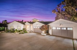 Photo 35: DEL MAR House for sale : 6 bedrooms : 4808 Sunny Acres Ln