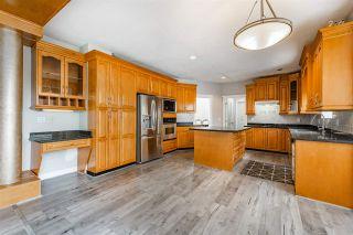 Photo 8: 6222 126B Street in Surrey: Panorama Ridge House for sale : MLS®# R2560980