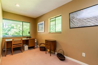 Photo 33: 25339 76 Avenue in Langley: Aldergrove Langley House for sale : MLS®# R2470239