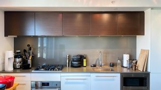 """Photo 7: 903 150 E CORDOVA Street in Vancouver: Downtown VE Condo for sale in """"Ingastown"""" (Vancouver East)  : MLS®# R2619247"""