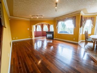 Photo 15: 107 52304 RGE RD 233: Rural Strathcona County House for sale : MLS®# E4250543