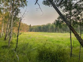 Photo 12: Lot 2 Range Road 33 in Rural Rocky View County: Rural Rocky View MD Land for sale : MLS®# A1134534