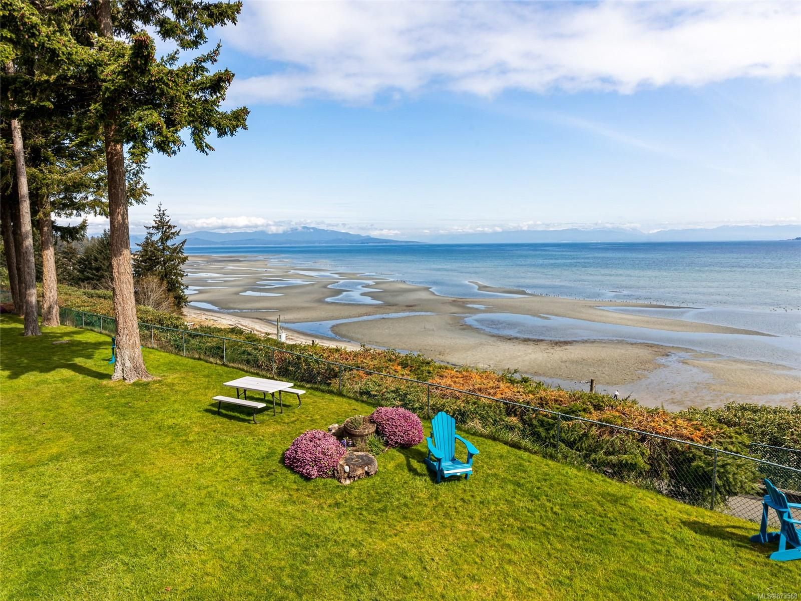 Main Photo: 29 1145 RESORT Dr in : PQ Parksville Row/Townhouse for sale (Parksville/Qualicum)  : MLS®# 873568